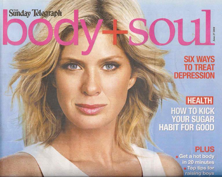 body-soul-june-2010