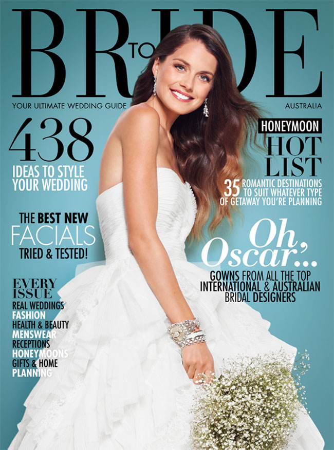 bride-to-be-august-november-issue-2014