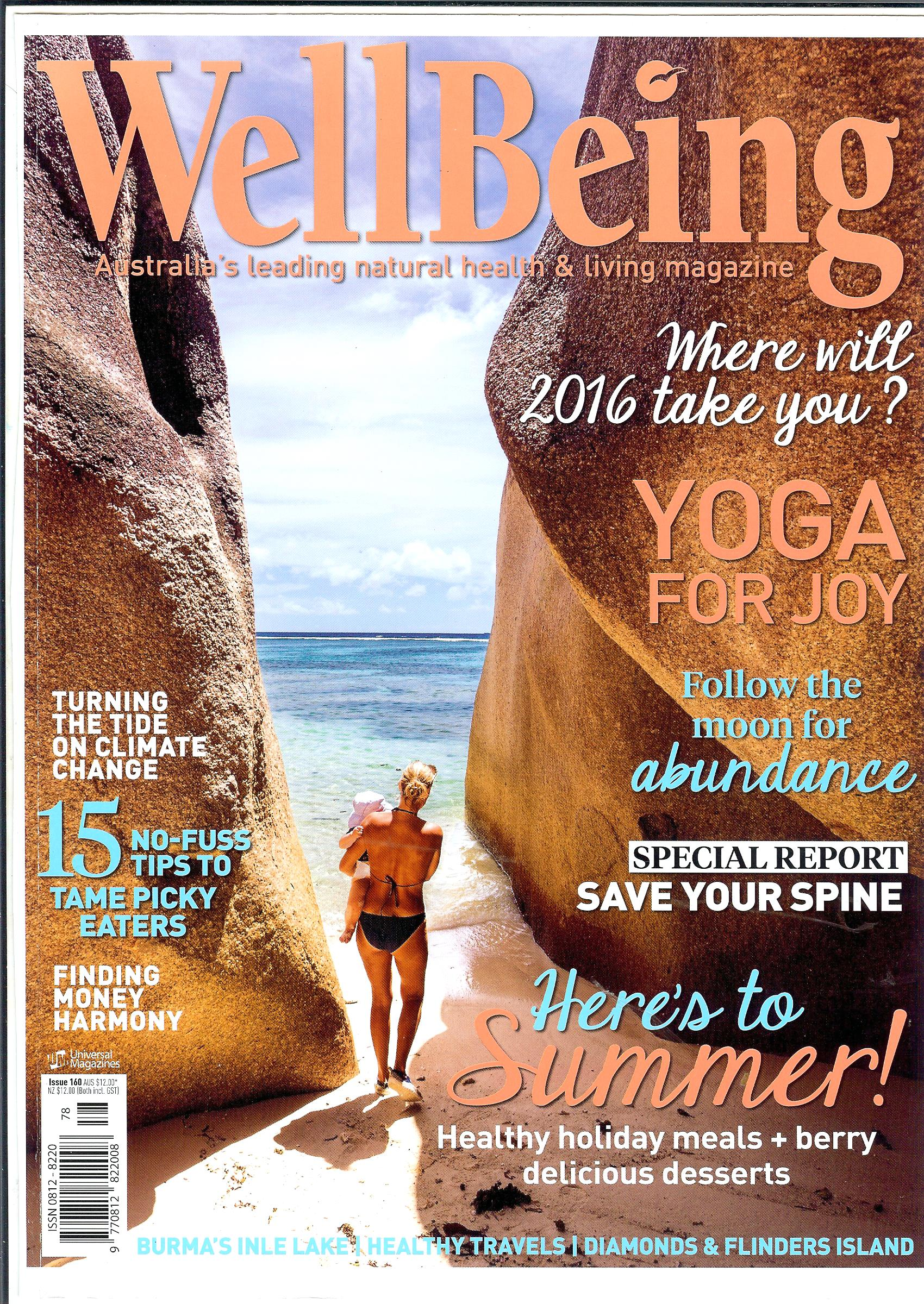 well-being-jan-2016