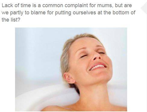how-mums-can-have-more-me-time