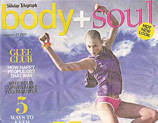 body-soul-january