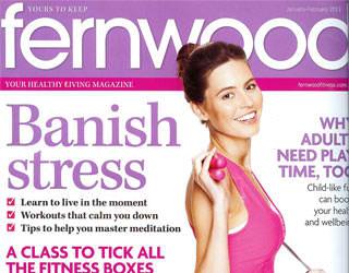 fernwood-jan-feb-