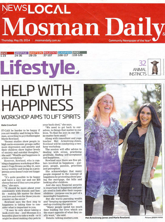 mosman-daily-may-2014