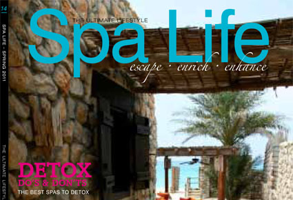 spa-life-cover