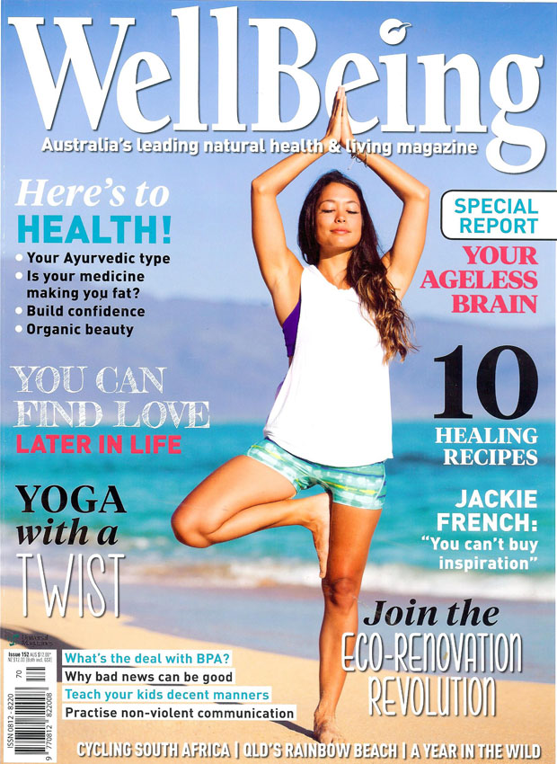 wellbeing-august-2014